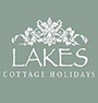 Lakes Cottages Holidays
